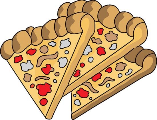 pizza_711_11b