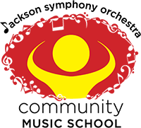 JSO Community Music School
