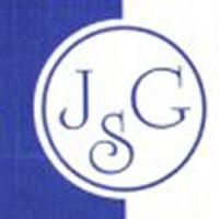 Jackson Symphony Guild
