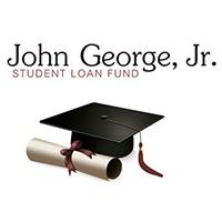 John George Loan