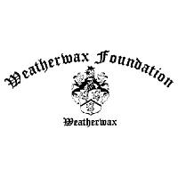 Weatherwax