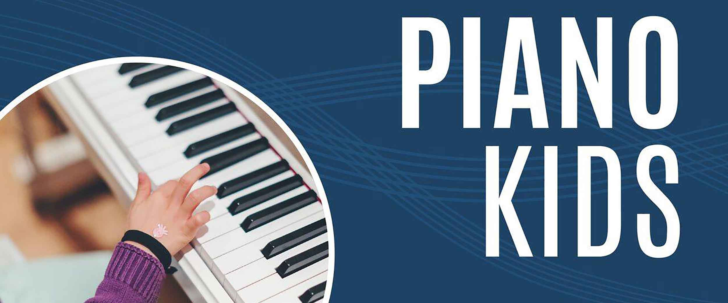 Piano Kids Banner Cms Jso Community Music School